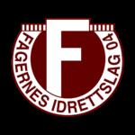 fil logo